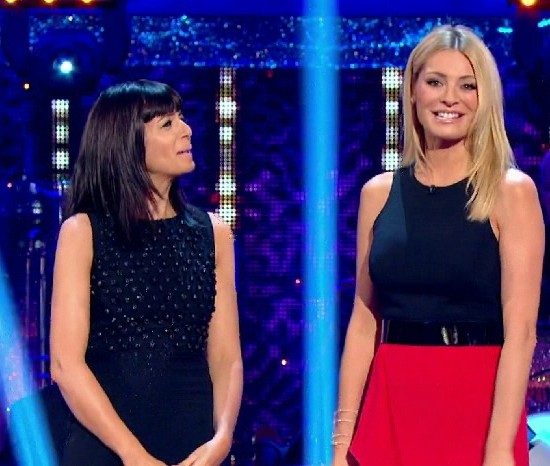 tessdaly-strictlycomedancing2014-tvfashioncelebritydresses-suzanneneville