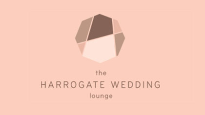 theharrogateweddingloungeharrogateyorkshire_stockist_suzannenevilledesignerweddingdresses