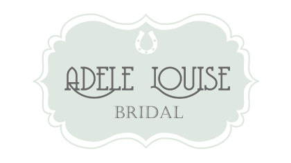 adele-louise-bridalstockists-suzannenevilledesignerweddingdresses