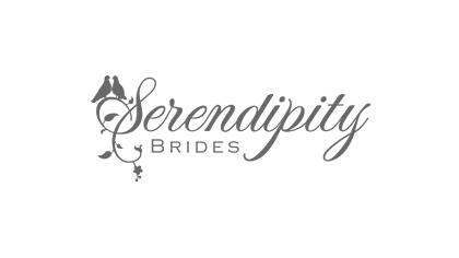 serendipity-brides-suzanneneville