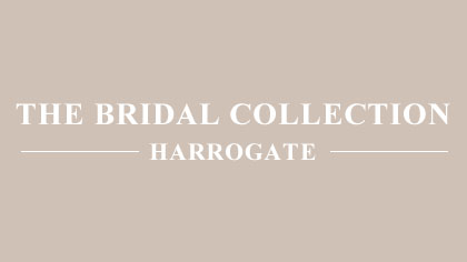 thebridalcollectionharrogate-bridalstockists-suzannenevilledesignerweddingdresses