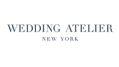 wedding-atelier-new-york