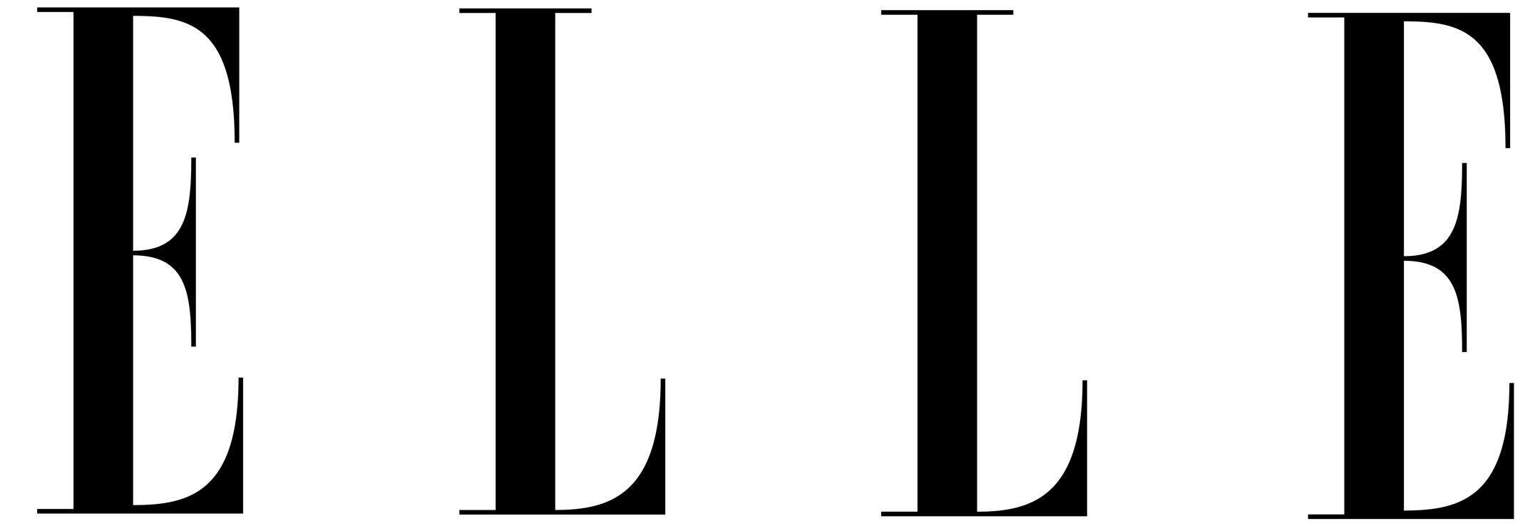 Elle Magazine Online - FEB 2015