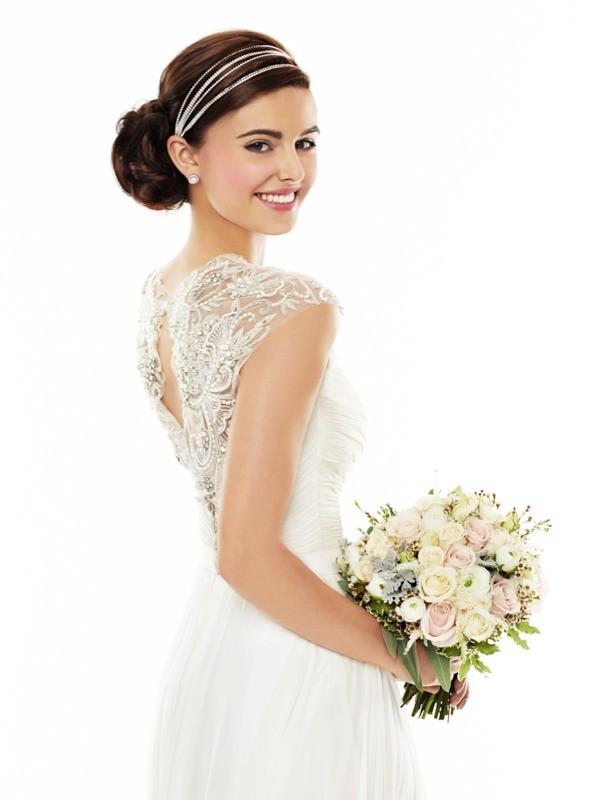 Perfect Wedding Magazine – March 2015 Issue