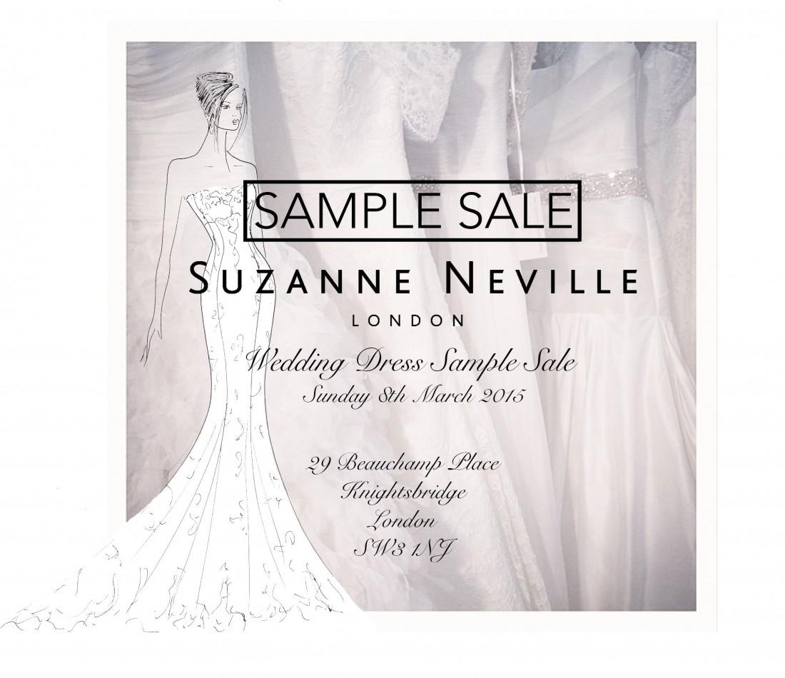 Used wedding dresses new york city wedding dresses in for Wedding dress samples for sale