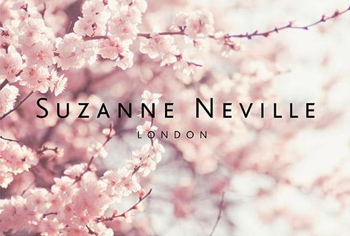 invite2015_suzanneneville_A5_amends