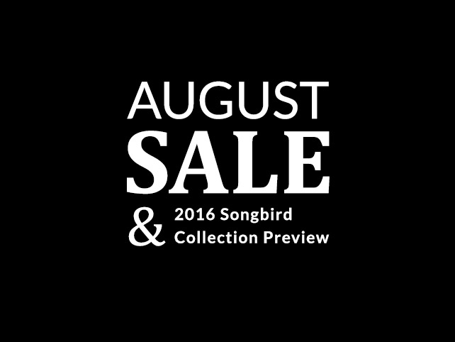 august-sale-and-songbird-collection-preview