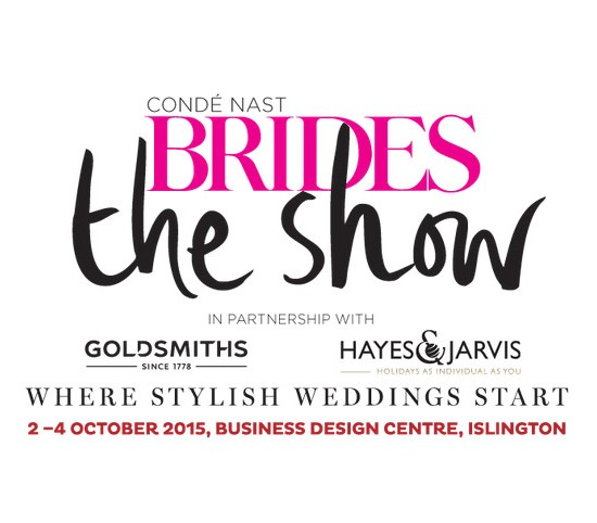 bridesweddingshowlondon2015
