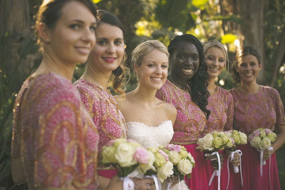 Michelle vavra wedding