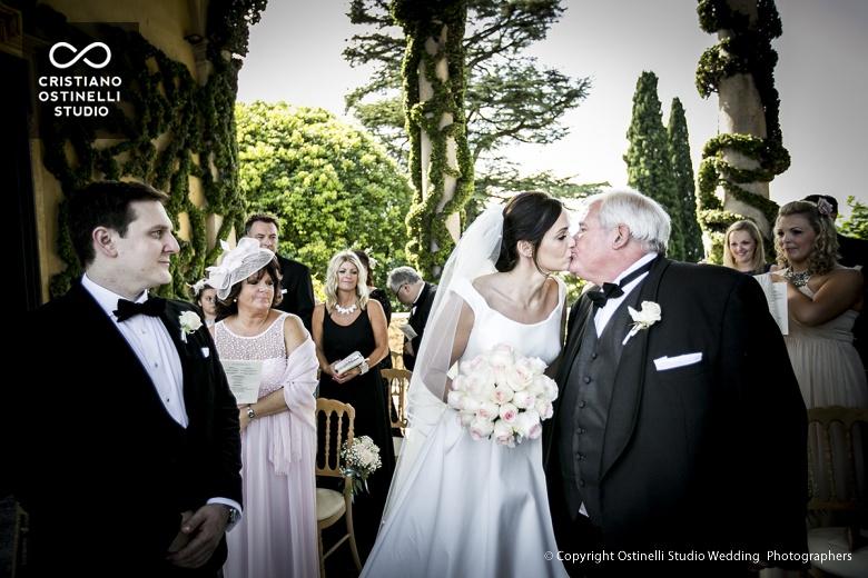 brighton brides brighton dating