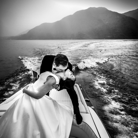 lake-como-wedding-villa-balbianello-ostinelli-cristiano-post-wedding-uk-england-party-brighton (44)