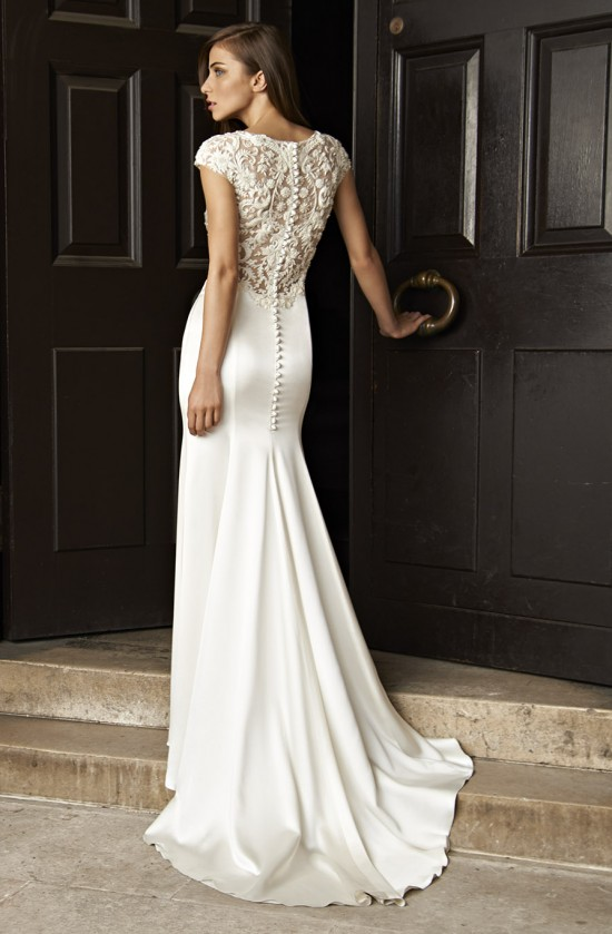 Rhapsody_SongbirdCollection2016_designerweddingdressesbySuzanneNeville1