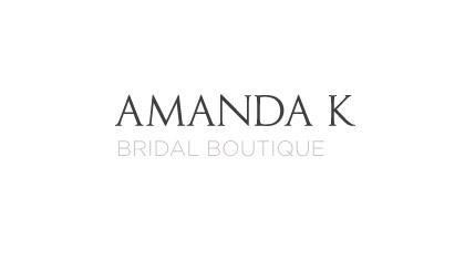 amanda-k-bridal-boutique-suzanne-neville