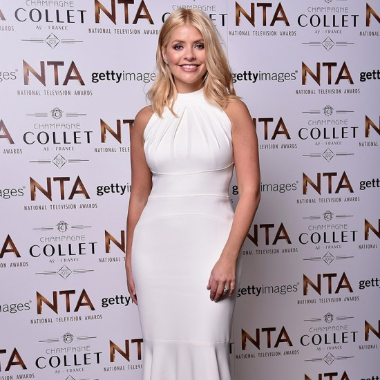 holly-willoughby-clothes-white-dress-on-this-morning-national-television-awards-2016-suzanne-neville0