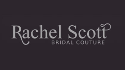 rachel-scott-couture-bridalstockists-suzannenevilledesignerweddingdresses