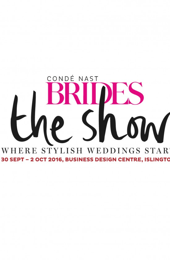 Brides Magazine Suzanne Neville Brides the Show