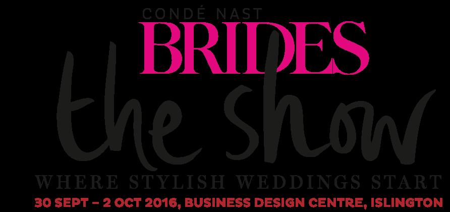 SME_Brides_Website_Header_151015