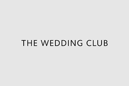 the-wedding-club-logo