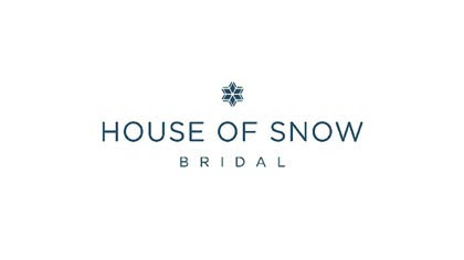 House of Snow1