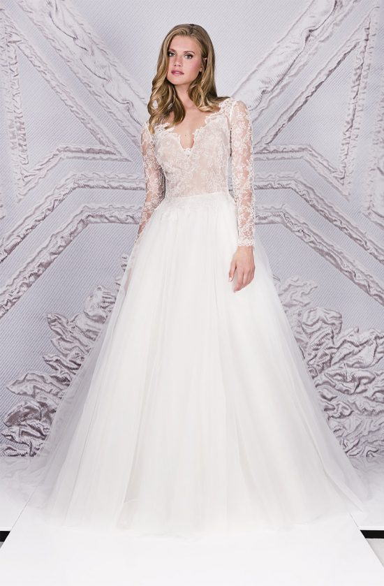 dressesforweddings-by-designer-suzanne-neville-angelico1