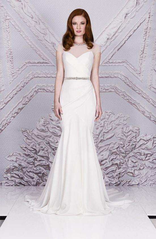 dressesforweddings-by-designer-suzanne-neville-raphael