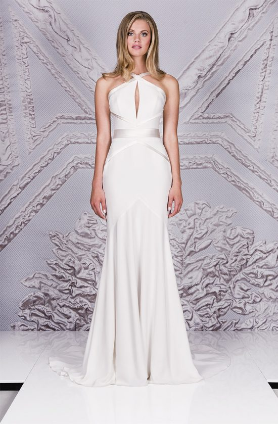 dressesforweddings-by-designer-suzanne-neville-rossetti