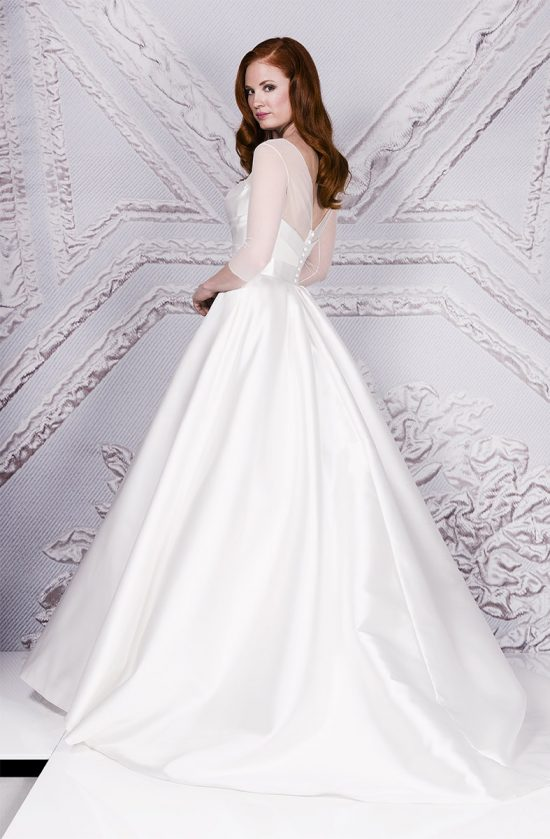 dressesforweddings-by-designer-suzanne-neville-rubens
