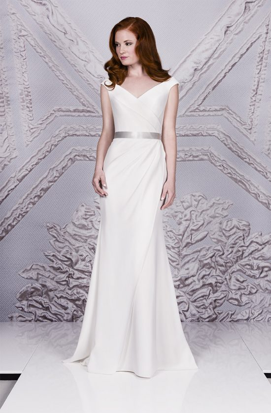 dressesforweddings-by-designer-suzanne-neville-sanzio