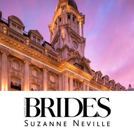 brides-magazine-suzanne-neville-wedding-showcase