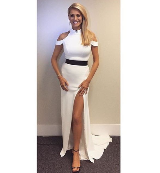 tess-daly-wears-designer-suzanne-neville-strictly-come-dancing-2016-2