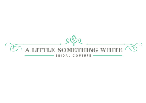 a-little-something-white