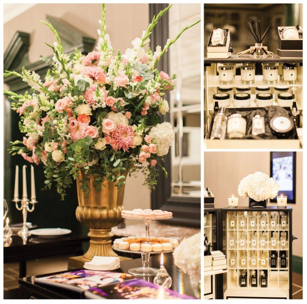 brides-magazine-reader-event-rosewood-london-designer-wedding-dresses-suzanne-neville02