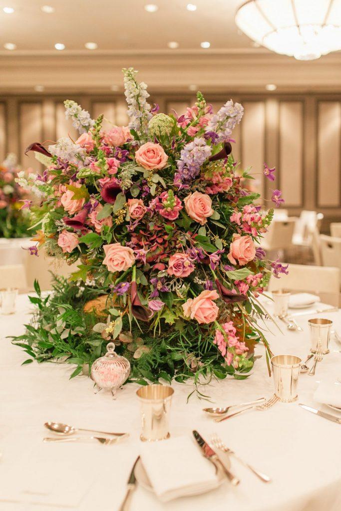 brides-magazine-reader-event-rosewood-london-designer-wedding-dresses-suzanne-neville06
