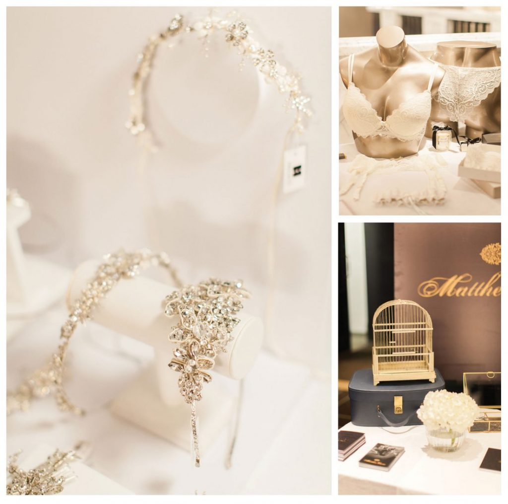 brides-magazine-reader-event-rosewood-london-designer-wedding-dresses-suzanne-neville07