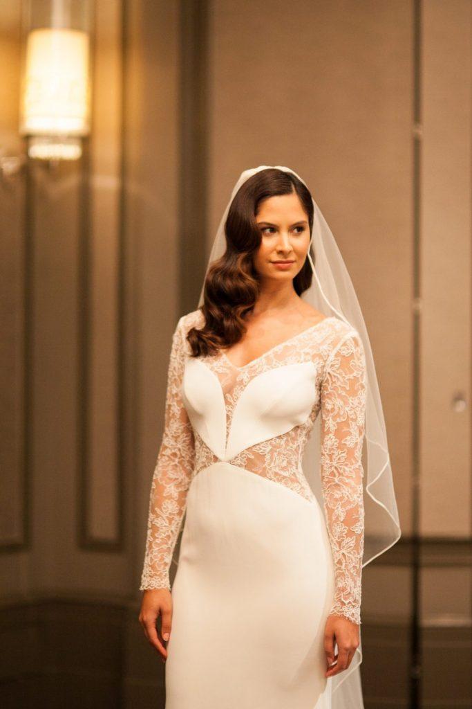 brides-magazine-reader-event-rosewood-london-designer-wedding-dresses-suzanne-neville12