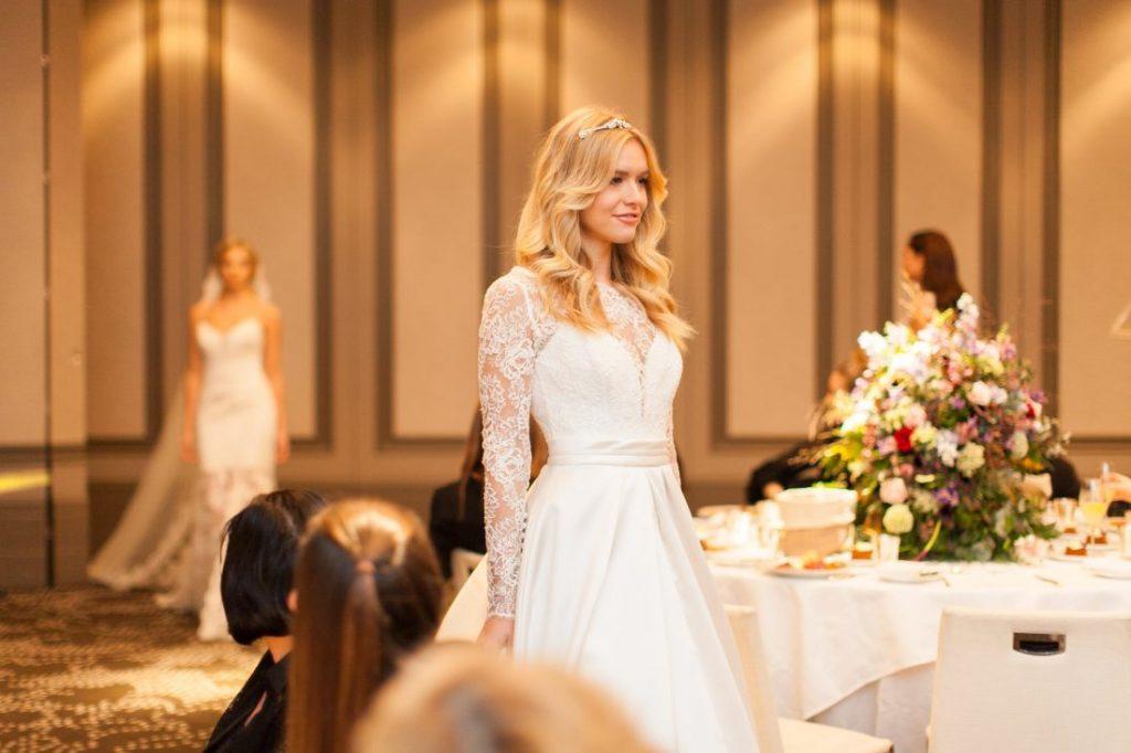 brides-magazine-reader-event-rosewood-london-designer-wedding-dresses-suzanne-neville15