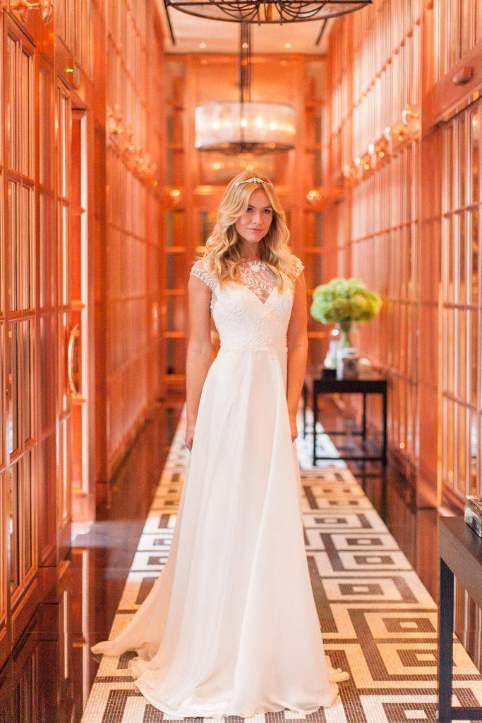 brides-magazine-reader-event-rosewood-london-designer-wedding-dresses-suzanne-neville16