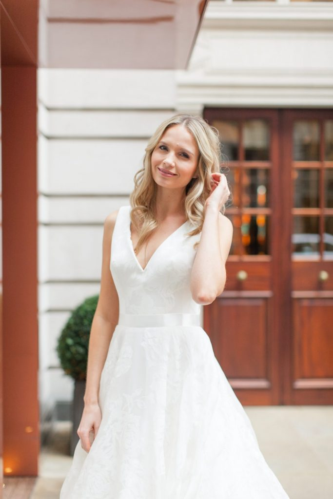 brides-magazine-reader-event-rosewood-london-designer-wedding-dresses-suzanne-neville19