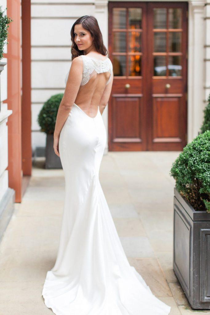 brides-magazine-reader-event-rosewood-london-designer-wedding-dresses-suzanne-neville23
