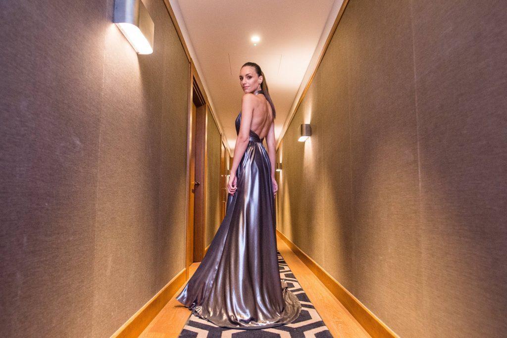 skillforce-eveningwear-event-designer-dresses-suzanne-neville05