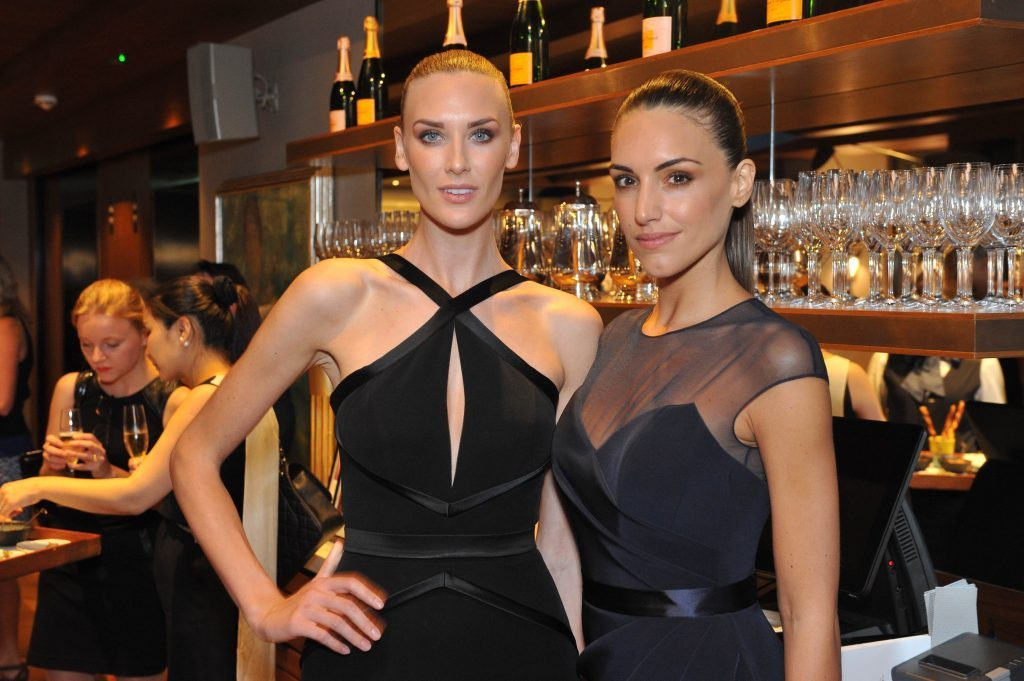skillforce-eveningwear-event-designer-dresses-suzanne-neville06