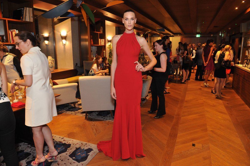 skillforce-eveningwear-event-designer-dresses-suzanne-neville08