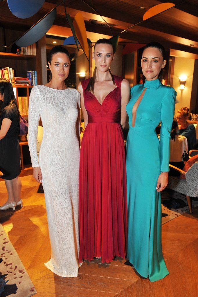 skillforce-eveningwear-event-designer-dresses-suzanne-neville16