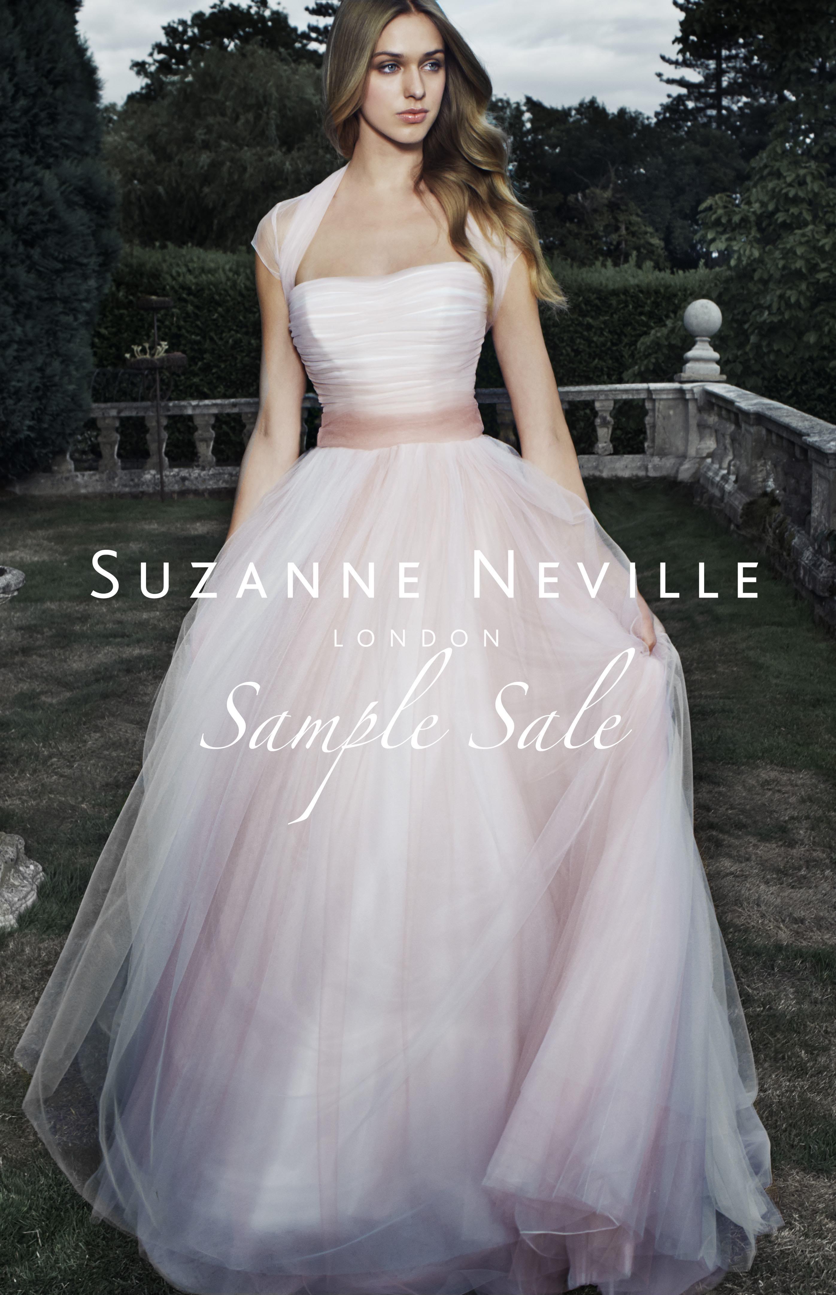 ballet-sample-sale-pic-copy