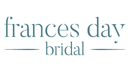 Frances Day Bridal