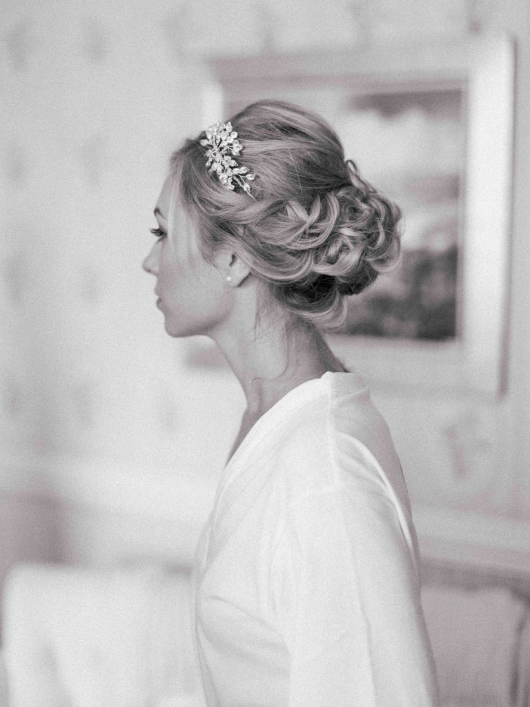 real-life-brides-jessica-maxwell-wedding-dauntsey-park-house-designer-wedding-dresses-camellia-suzanne-neville04