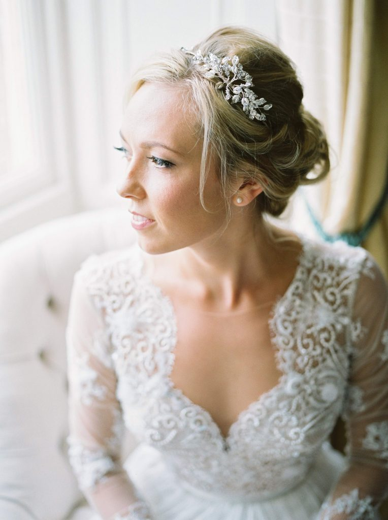 A Wedding Dress Rental: In Depth Article By Suzanne ...