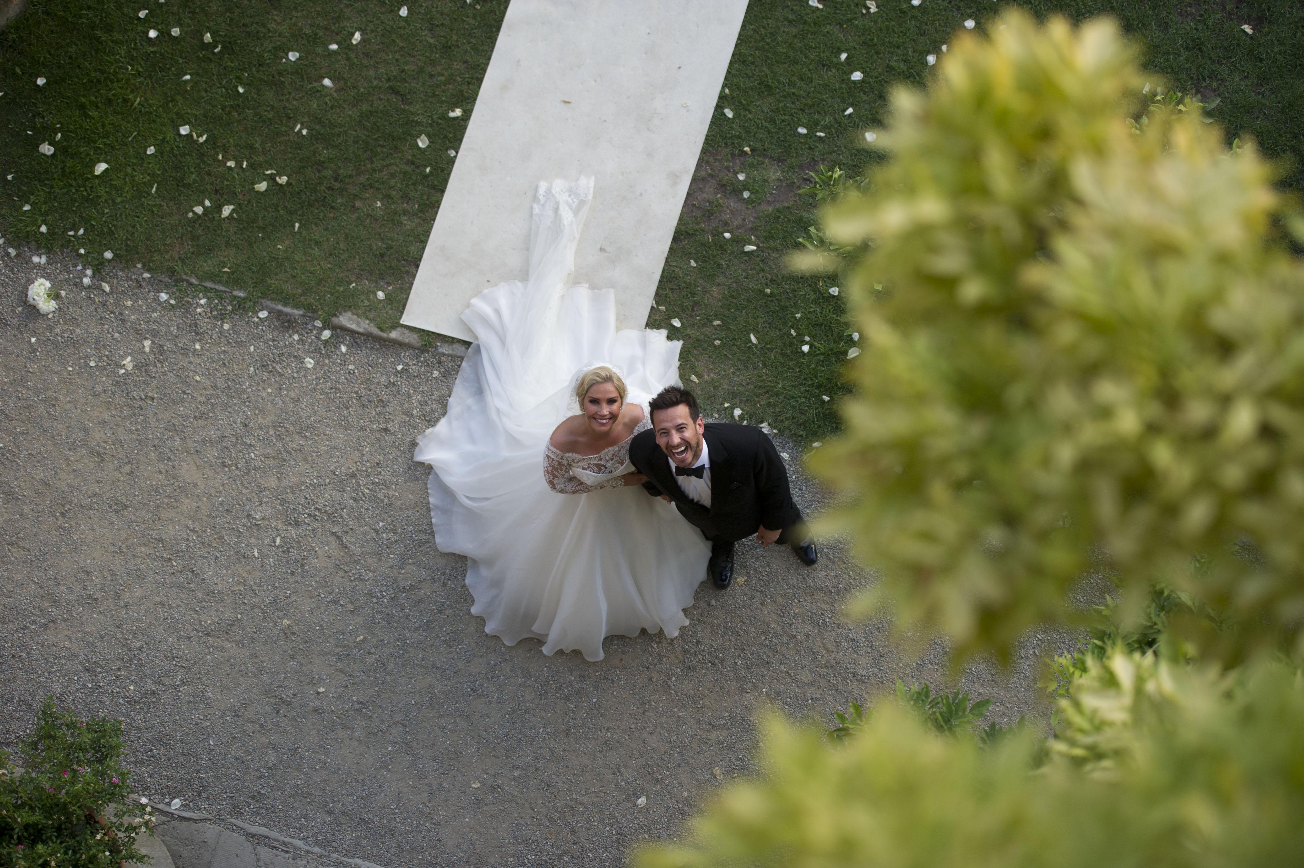 heidi-range-suzanne-neville-wedding-gown-6