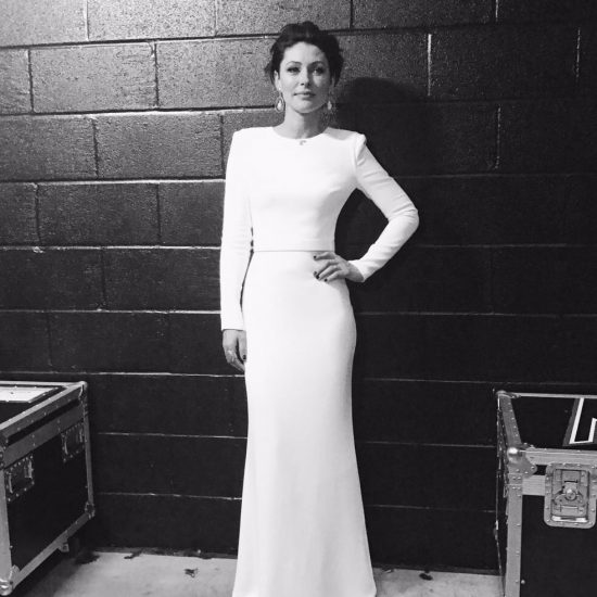 emma-willis-wearing-british-designer-suzane-neville-for-the-final-of-the-voice-uk-2