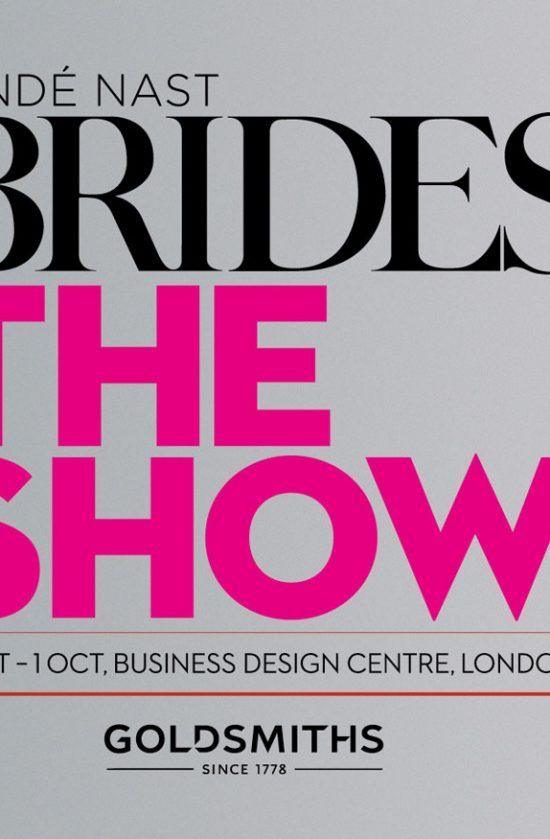brides-header_1_final_v1